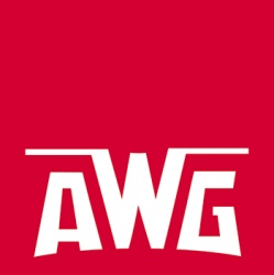 AWG Fittings GmbH